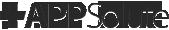 APPSolute logo