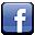 Kövess minket facebook-on!