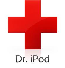 Dr. iPod